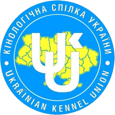 Ukrainian Kennel Club
