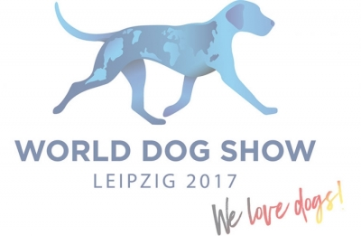 World Dog Show Germany 2017