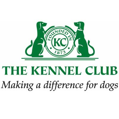 Kennel Club to hold virtual AGM