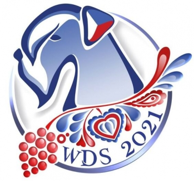 WDS 2021 - Czech Republic